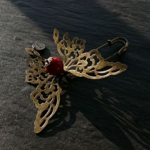 broche-miss-butterfly