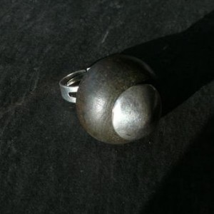 bague-papouasie-2