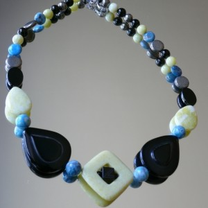 collier-pop-azur